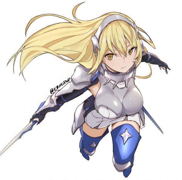 Pixiv Id 353662 - Zerochan Anime Image Board