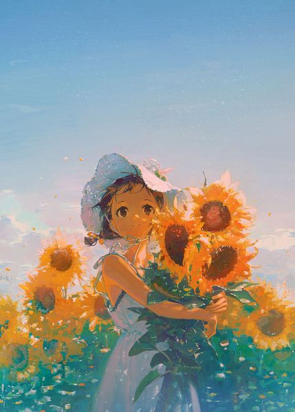Tags: Anime, Pixiv Id 4022652, Mobile Wallpaper, Pixiv, Original