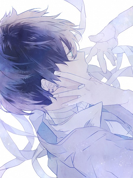 Tags: Anime, Pixiv Id 4162667, Mobile Wallpaper, PNG Conversion, Original