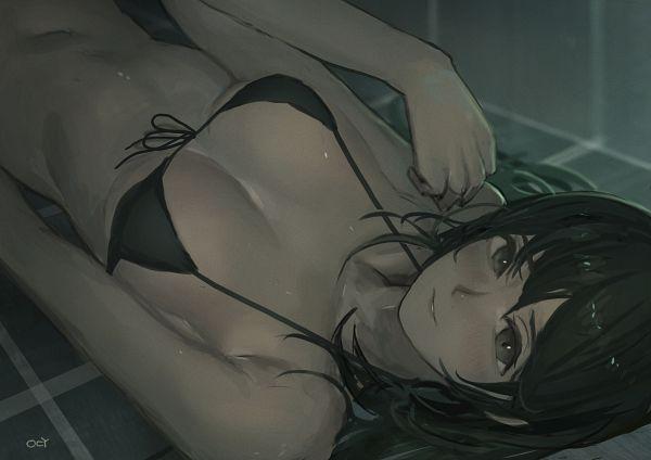 Tags: Anime, Pixiv Id 42537341, Pixiv, Original