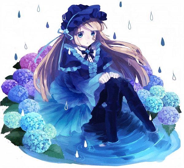Aomine Daiki, Solo | page 23 - Zerochan Anime Image Board