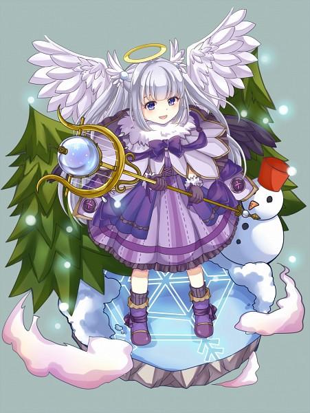 Tags: Anime, Pixiv Id 4507006, PNG Conversion, Pixiv, Original