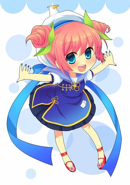 Tags: Anime, Pixiv Id 457137
