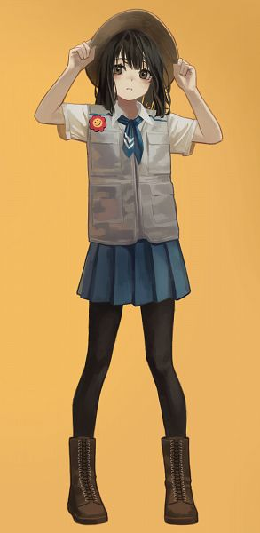 Tags: Anime, Pixiv Id 50157613, Original