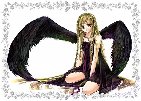 Tags: Anime, Pixiv Id 514070