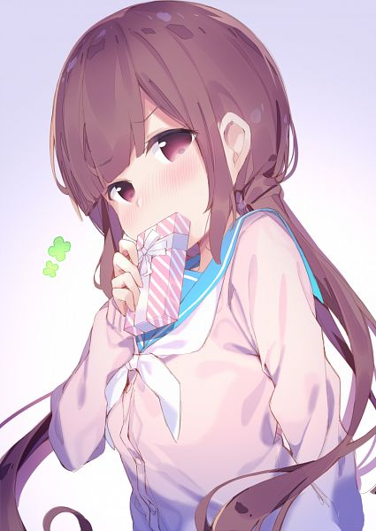 Tags: Anime, Pixiv Id 5991282, Original