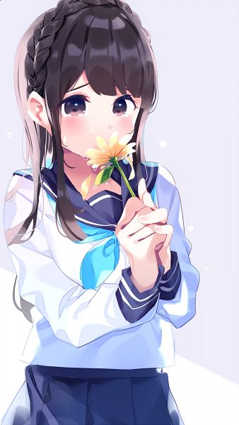 Tags: Anime, Pixiv Id 5991282, Original, Pixiv