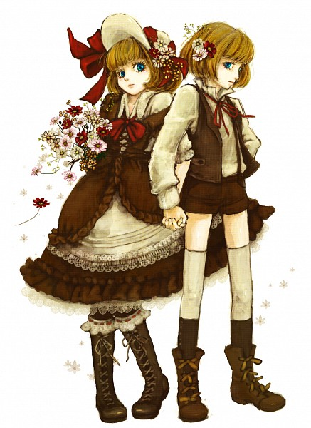 Tags: Anime, Pixiv Id 60964, Mobile Wallpaper, Pixiv