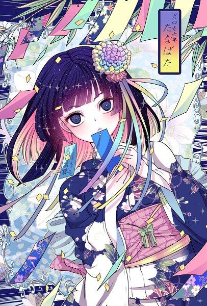Tags: Anime, Pixiv Id 6176367, Pixiv, Original