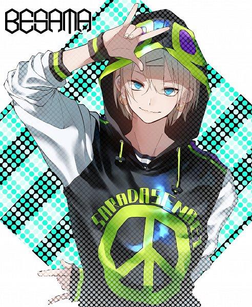 Tags: Anime, Pixiv Id 6530168, Pixiv, Original