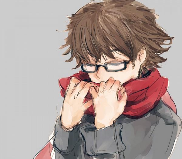 Tags: Anime, Pixiv Id 693870, Pixiv, Original