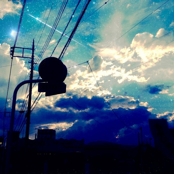 Tags: Anime, Pixiv Id 7290381, Original, Pixiv