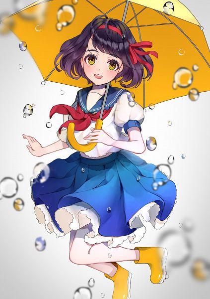 Tags: Anime, Pixiv Id 7290381, Pixiv, Original