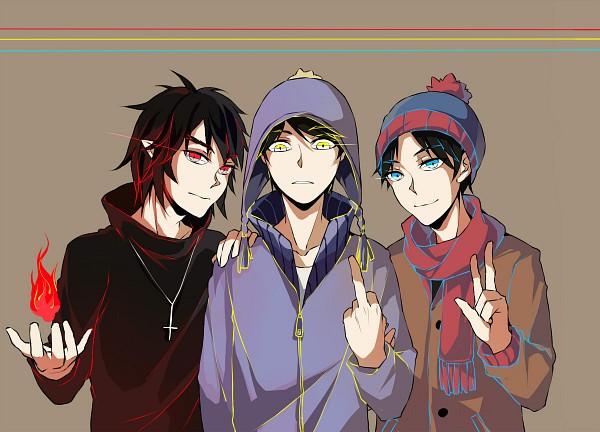 Pixiv Id 778133 - Zerochan Anime Image Board