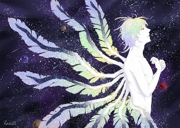 Tags: Anime, Pixiv Id 817522, Pixiv, Original
