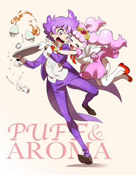 Pixiv Id 15845419 - Zerochan Anime Image Board