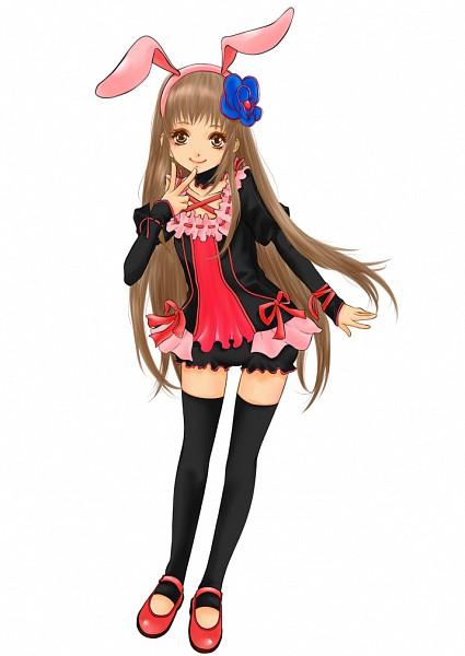 Tags: Anime, Pixiv Id 894885, Original, Pixiv