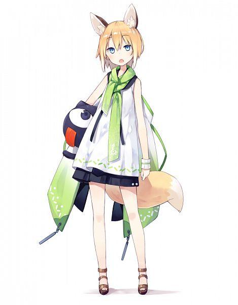 Tags: Anime, Poco, Pixiv, Original