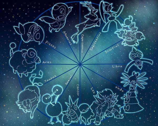 Tags: Anime, Komeko Ji, Pokémon, Gallade, Tauros, Gothitelle, Tirtouga, Doduo, Skorupi, Finneon, Entei, Corphish, Sawsbuck