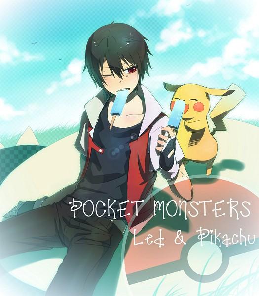 Pokémon Image #1284105