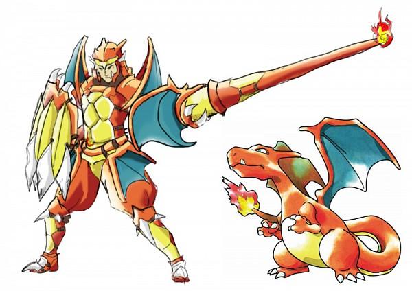Monster Hunter Series Page 15 Of 32 Zerochan Anime Image Board