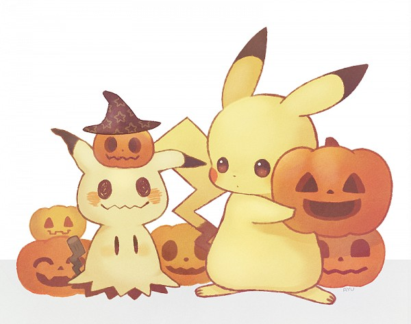 Pok 233 Mon Image 2047417 Zerochan Anime Image Board