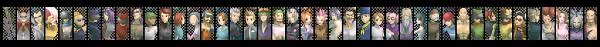 Tags: Anime, Xxxsak-hi, Pokémon Colosseum, Pokémon, Wes, Mirei, Fanart