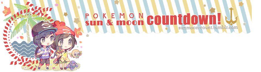 Tags: Anime, Namie-kun, Pokémon Sun & Moon, Pokémon, Rowlet, You (Pokémon), Mizuki (Pokémon), Popplio, Litten, Starfish, Anchor, Tumblr, PNG Conversion