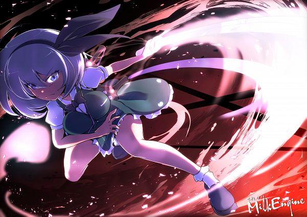 Tags: Anime, Pixiv Id 873573, Pokémon Sword & Shield, Pokémon X & Y, Pokémon, Saitou (Pokémon), Honedge, Touhou (Cosplay), Konpaku Youmu (Cosplay)