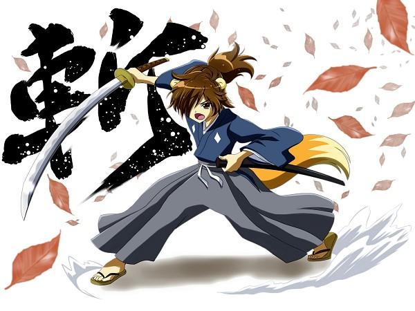 Tags: Anime, Pixiv Id 1525634, Smile Precure!, Pop (Smile Precure), Shishimimi, Fanart, Fanart From Pixiv, Pixiv