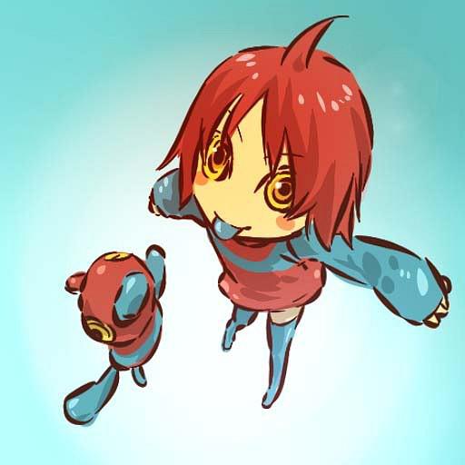 Porygon-z - Pokémon