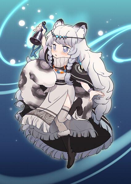 Tags: Anime, Pixiv Id 3512827, Arknights, Pramanix
