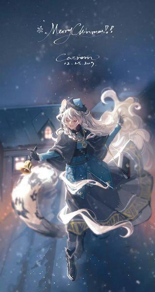 Tags: Anime, Pixiv Id 46426717, Arknights, Pramanix