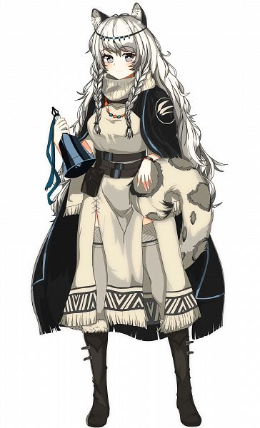 Tags: Anime, Pixiv Id 26803580, Arknights, Pramanix, Hyoumimi, Pixiv, Arknights Battle Illustration Contest