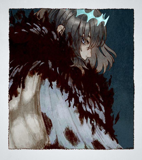 Tags: Anime, Pixiv Id 17808563, Fate/Grand Order, Pretender (Oberon)