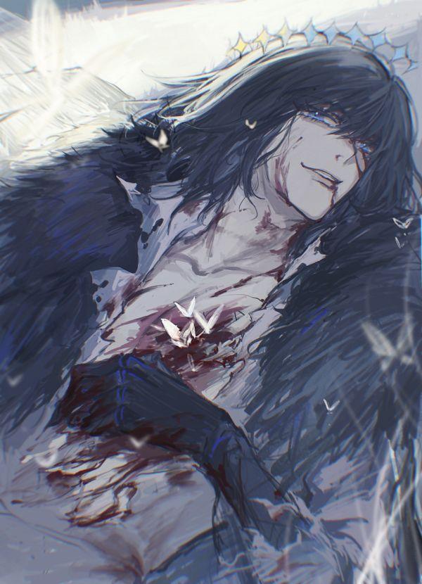 Tags: Anime, Pixiv Id 5795629, Fate/Grand Order, Pretender (Oberon), Fanart From Pixiv, Pixiv, Fanart