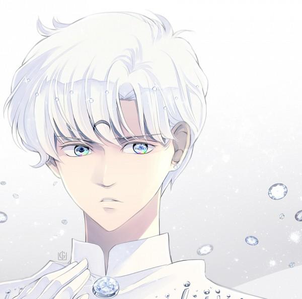 Prince Diamond - Bishoujo Senshi Sailor Moon - Image #1462819 - Zerochan Anime Image Board