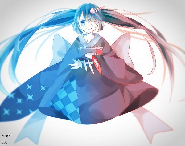 Tags: Anime, Pixiv Id 6022456, Oounabara to Wadanohara, Princess Mikotsu, PNG Conversion, Pixiv, Fanart, Fanart From Pixiv