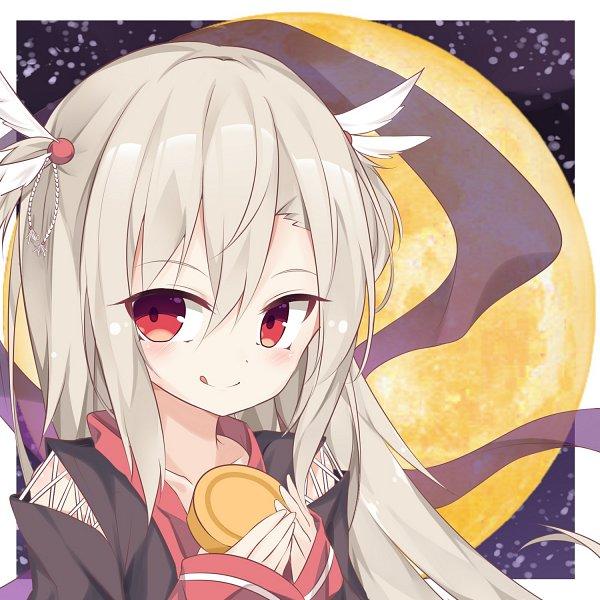 Tags: Anime, Pixiv Id 17791392, Fate/Grand Order, Prisma Illya, Illyasviel von Einzbern
