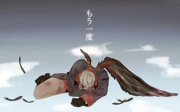 Tags: Anime, Pixiv Id 4201849, Axis Powers: Hetalia, Prussia, Pixiv
