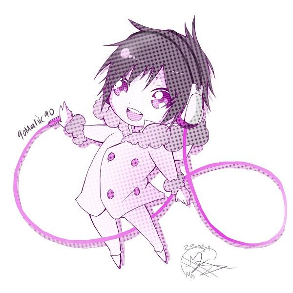 Tags: Anime, 90malik90 (Artist), DURARARA!!, Psyche, Orihara Izaya, deviantART, Psychedelic Dreams