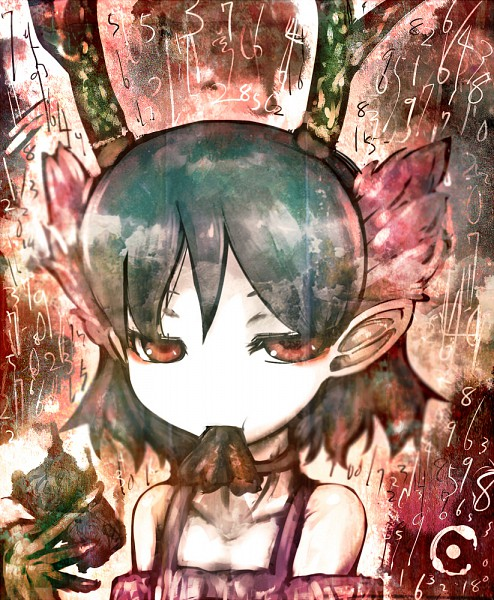 Tags: Anime, Koohee, [C], Q