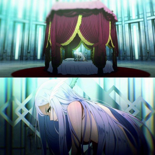 Quinella - Sword Art Online - Image #2973114 - Zerochan ...