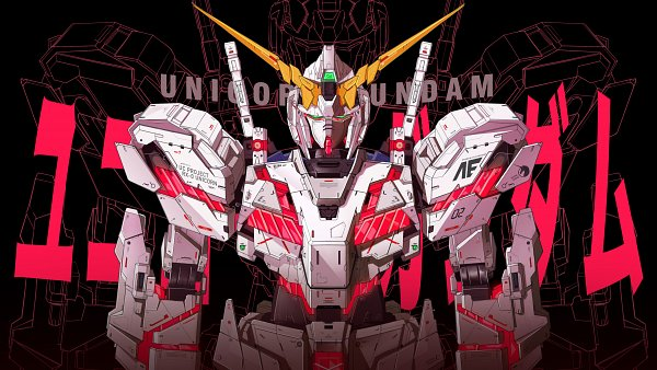 Tags: Anime, Pixiv Id 35577251, Mobile Suit Gundam Unicorn, RX-0 Unicorn Gundam, 5120x2880 Wallpaper, Pixiv, Wallpaper, Fanart From Pixiv, Fanart, HD Wallpaper, Gundams