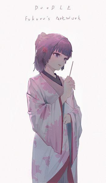 Tags: Anime, Pixiv Id 15588304, Houkai 3rd, Raiden Mei