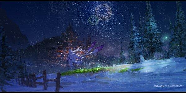 Tags: Anime, swd3e2, Re:Zero Kara Hajimeru Isekai Seikatsu, Pack (Re:Zero), Emilia (Re:Zero), Fanart From Pixiv, Pixiv, Fanart, Re:zero − Starting Life In Another World
