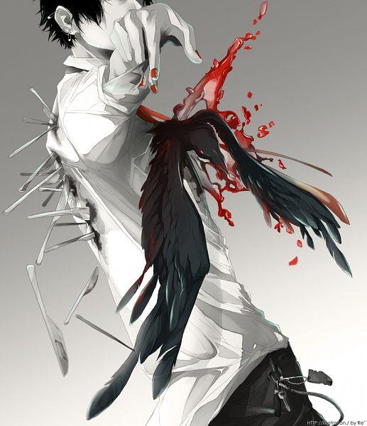 Re Zerochan Anime Image Board