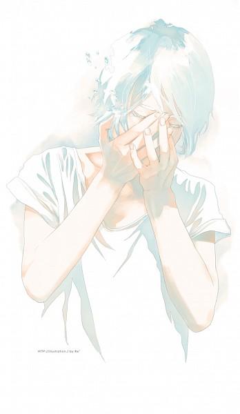 Tags: Anime, Re°, Original, Mobile Wallpaper, Pixiv