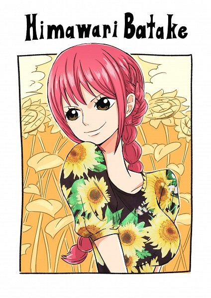 Tags: Anime, Pixiv Id 9552833, ONE PIECE, Rebecca (ONE PIECE), Twitter
