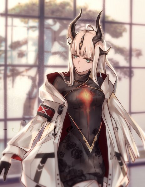 Tags: Anime, Pixiv Id 60074661, Arknights, Reed (Arknights), Fanart From Pixiv, Pixiv, Fanart